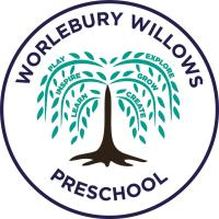 Worlebury Willows logo