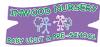 Inwood Nursery