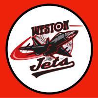 Weston Jets