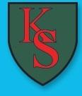 Kewstoke Primary