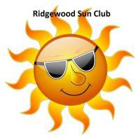 Ridgewood Sun Logo