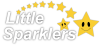 Little Sparklers logo