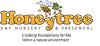 Honeytree Logo