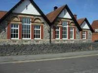 Worle Library and Children's centre