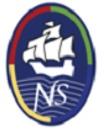 Nailsea School