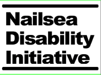 NDI Badge