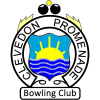Clevedon Promenade Bowling Club