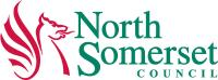 North Somerset logo