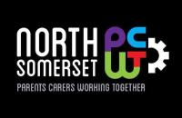 North Somerset Parent Carers Working Together