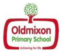 Oldmixon Primary