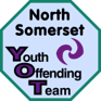 North Somerset Youth Offending Team