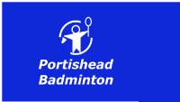 Portishead Badminton