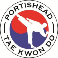 Portishead Taekwon Do. Come and give it a try!