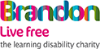 Brandon - Live Free