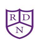 Rydal Day nursery logo