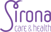 Sirona Care and Health