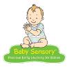 Baby Sensory logo small