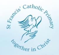 St. Francis' Catholic Primary
