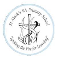 St. Mark's VA Primary