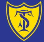 Tickenham C of E Primary School