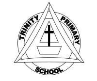 Trinity Primary School Logo