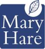 Mary Hare logo