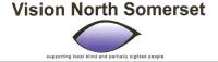 Vision North Somerset