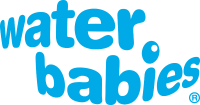 Water babies logo
