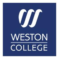 Weston College Logo