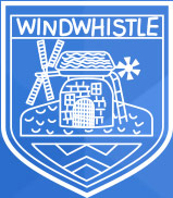Windwhistle Primary Logo
