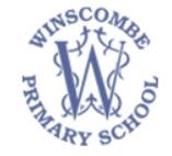 Winscombe Primary School