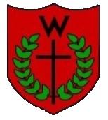 Wraxall Primary