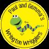 Wrington Wrigglers