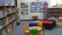 Yatton Library and Children's Centre