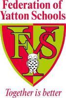 Yatton schools logo