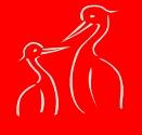 Yeo Moor Primary school logo