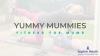 Yummy Mummies logo