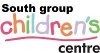 South group logo