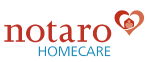 Notaro Homecare