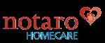 Notaro Logo