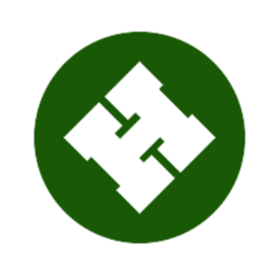 Nottinghack logo