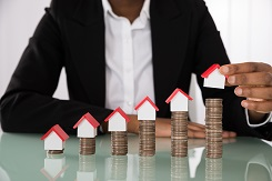 Money, finance, advice, help and support, housing, planning, estate, budgeting