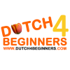 Dutch4Beginners