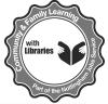 Community & Families Learning Logo