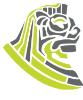 ASKLiON default logo