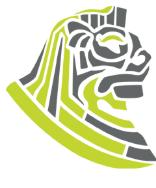 lion default  logo