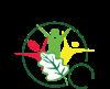 Oak Field School logo