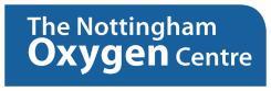 Oxygen Centre Logo
