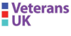 Veterans UK Logo