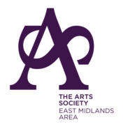 The Arts Society East Midlands